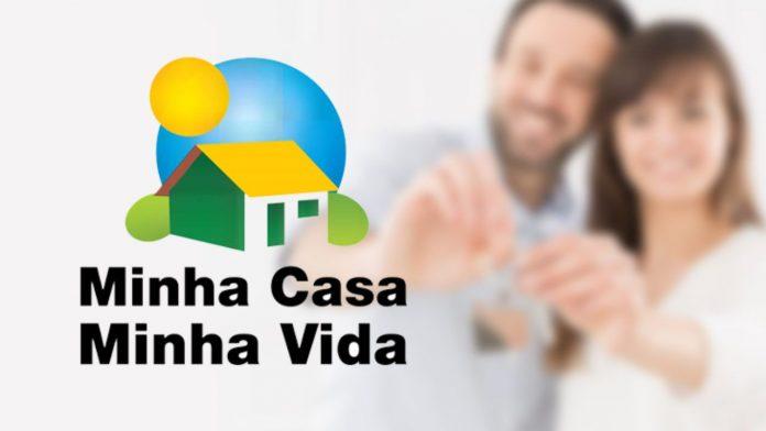 Programa Minha casa Minha Vida 2020: Veja como se Inscrever e as Novas Regras