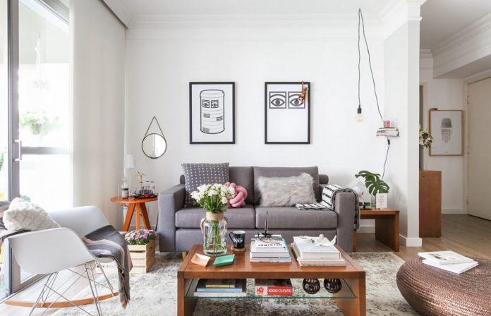 Decoração simples e barata: Veja como decorar sem gastar muito